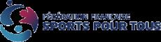 fédération française sport pour tous